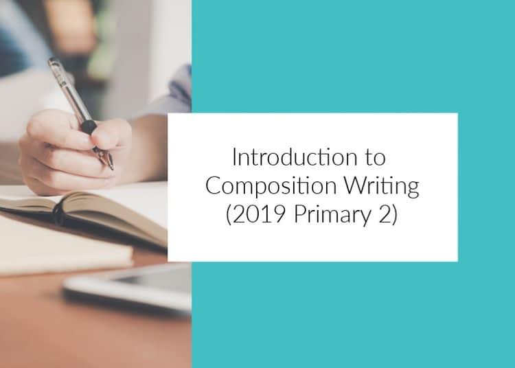 introduction to compo writing