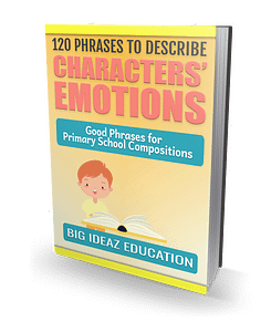good phrases for composition