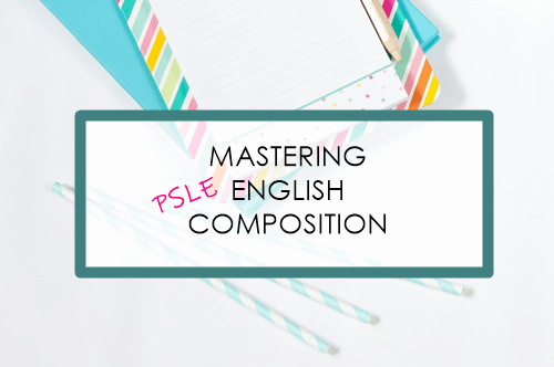 composition writing tips