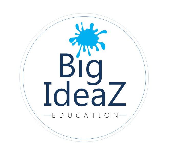 BIG IDEAZ